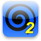 Brainstorm 2 icon