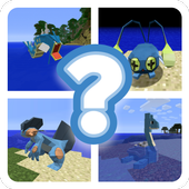 Pixelmon Mania icon