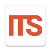 Industry Total Solution icon