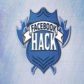 Fb Hacker Pro password Prank icon
