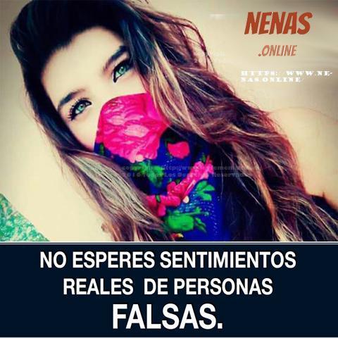 Frases Indirectas Cabronas Para Mujeres Con Imagen для