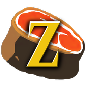 BotW Cooking Calculator icon