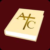 AndrewsConnect icon