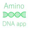 Amino icône