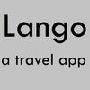 Lango icon