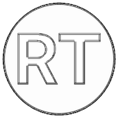 RT-APPS (REGISTER-TOOLKIT) icon