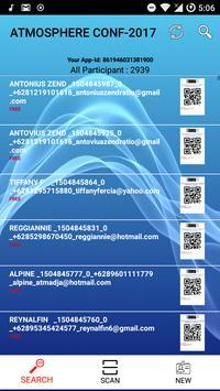 RT-APPS (REGISTER-TOOLKIT) apk screenshot