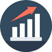 StockTracker icon