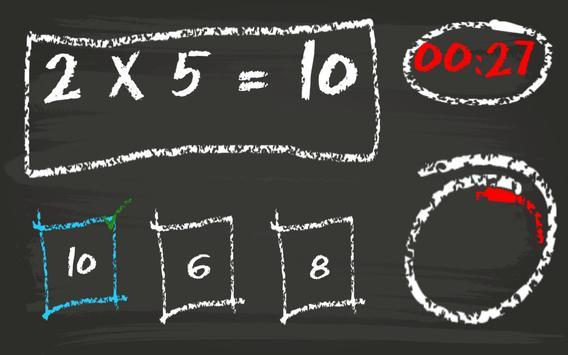 Math Solver Plus apk screenshot