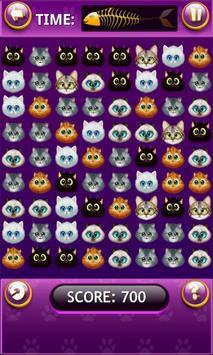 Cat Faces apk screenshot