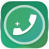 الواتس اب القديم icon