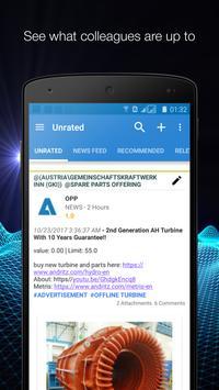 Logbook Mobile (Unreleased) apk screenshot