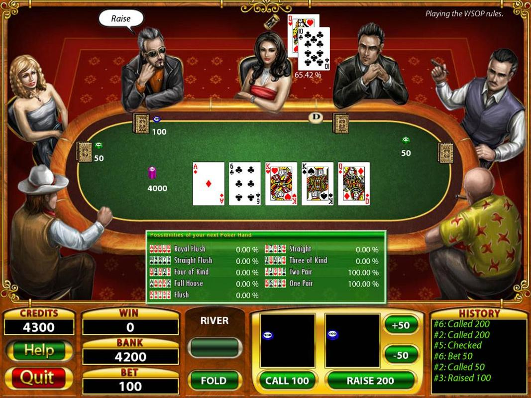 Центре киев в казино