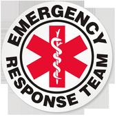 응급상황 대처법 icon