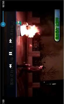 응급상황 대처법 apk screenshot