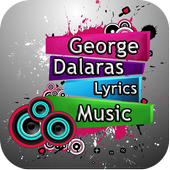 George Dalaras MusicLyrics 1.0 icon