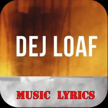 DeJ Loaf Music Lyrics 1.0 screenshot 1