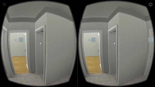 Layout VR Visualization Demo apk screenshot