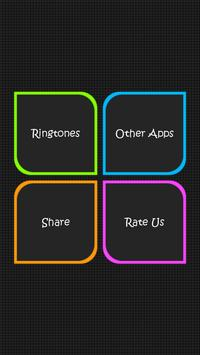 Phone 7 Ringtones screenshot 4