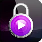 App android Video Vault APK offline latest