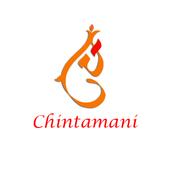 Chinchpoklicha Chintamani icon
