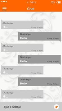 Chinchpoklicha Chintamani apk screenshot