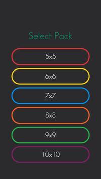 Match Dot Number Pipe Line screenshot 3