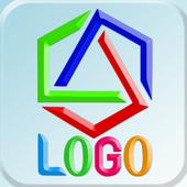 Logo Creator icon