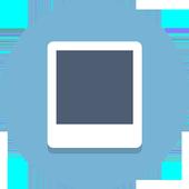 Pixey icon