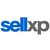 Sellxp classifieds icon