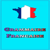 France Grammer icon