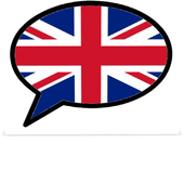 Word Game (learn English) icon