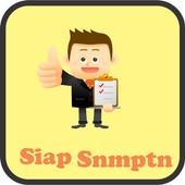 Siap SNMPTN icon