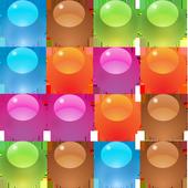 Bubble Pop Puzzle icon