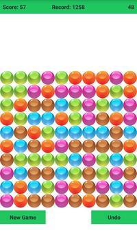 Bubble Pop Puzzle apk screenshot