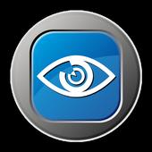 WatchDroid VIP version icon