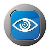 WatchDroid icon