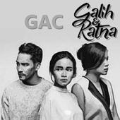 Lagu GAC - Galih&Ratna icon
