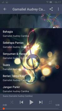 Lagu GAC - Galih&Ratna screenshot 2