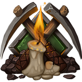 Gnome Fighter Action 3D icon
