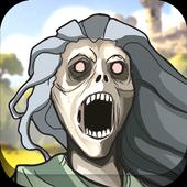Rage Of Gorgon Sim 3D icon