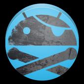 Universal Init.d icon