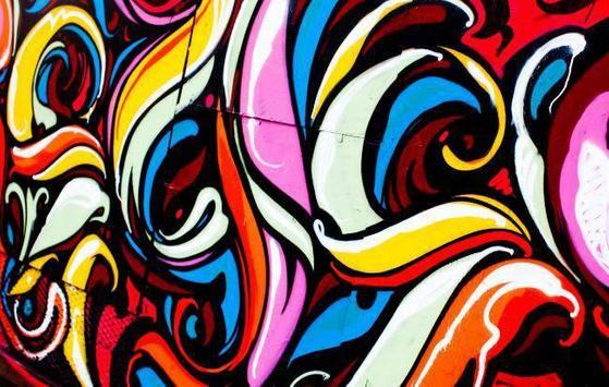 Graffiti Design Pro poster