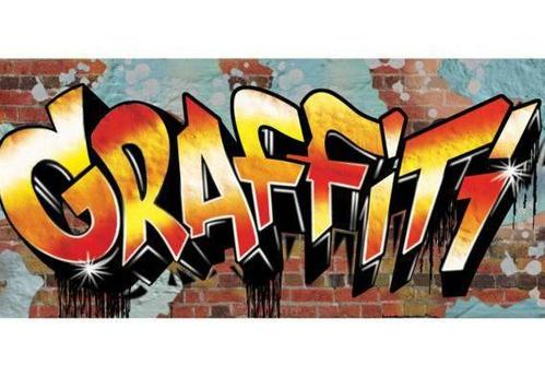 Graffiti Design Pro screenshot 4