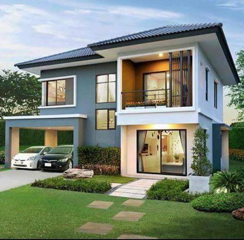 5d Home Planner Design Apk Download Free Lifestyle App