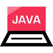 Java Daily - Upgrade Your Java Skills Everyday icon