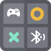 TicTacToe - Local Multiplayer icon