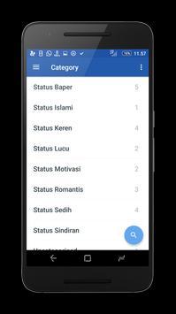 download video romantis buat status whatsapp