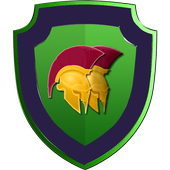 AntiVirus Android 2018 icon