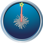 Compass Direction Finder icon